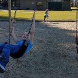 Photo for Babysitter Needed For 3 Children In Burlington.