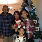 Photo for Babysitter Needed For 3 Children In Bell Gardens.