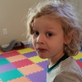 Photo for Part-time Nanny Needed For 2 Children In Covington.
