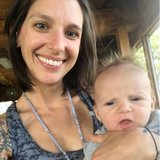 Photo for Energetic, Caring Nanny Needed For 1 Child In Pittsburgh