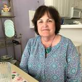 Photo for Companion Care Needed For My Mother In Minneapolis