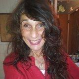 Rochelle S.'s Photo