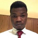 Ayomide B.'s Photo