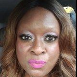Ashenequia J.'s Photo
