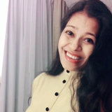 Photo for Looking For Hindi Speaking Nanny