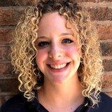Lauren Y.'s Photo