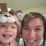 Photo for Responsible, Fun, And Patient Babysitter Needed For 1 Child In Sacramento