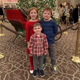 Photo for Nanny Needed For 3 Children In Wheaton -