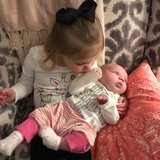 Photo for Caring, Patient Nanny Needed For 2 Children In Staten Island