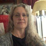 Martha B.'s Photo