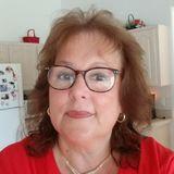 Jeanette L.'s Photo