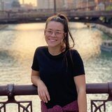 Andrea A.'s Photo