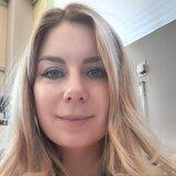 Irina K.'s Photo