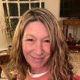 Wendy W.'s Photo
