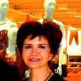 Zahra J.'s Photo