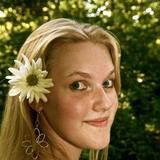 Katelyn D.'s Photo