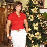 Rebecca S.'s Photo