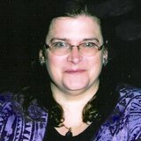 Photo for Personal Care Assistant