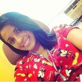 Thalita S.'s Photo