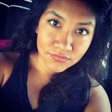 Liz R.'s Photo