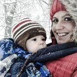 Photo for Nanny Needed For 1 Child In Geneva