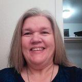 Cynthia L.'s Photo