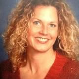 Bridgett D.'s Photo