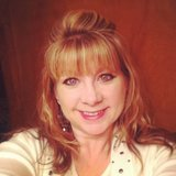 Cheryl M.'s Photo