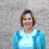Marsha S.'s Photo