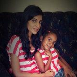 Samanta P.'s Photo