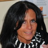 Mariaelena S.'s Photo