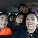 Photo for Babysitter Needed For My Children In Port Orchard