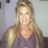 Patty M.'s Photo