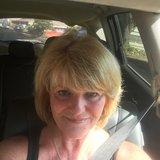 Darlene J.'s Photo