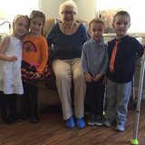 Photo for Caregiver For 92 Year Old Grandmother