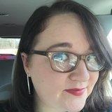Megan P.'s Photo