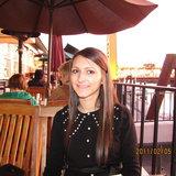 Marina V.'s Photo
