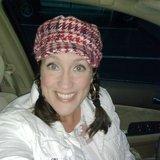 Jenni B.'s Photo