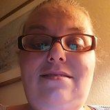 Melissa W.'s Photo