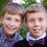 Photo for Experienced Tutor For Two Teenage Boys