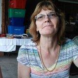 Jane C.'s Photo