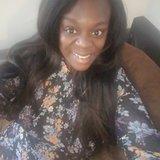 Selishia H.'s Photo