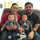 Photo for Nanny Needed For 2 Children In Hilmar