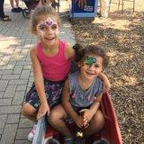 Photo for Babysitter Needed For 2 Children In Furlong