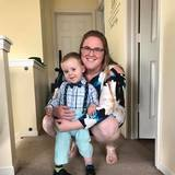 Photo for Nanny Needed For 1 Child In Greenfield