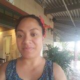 Malia P.'s Photo