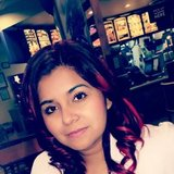 Aidaena M.'s Photo
