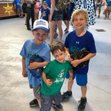 Photo for Seeking A Dependable, Experienced Babysitter For After School Care For Two Boys