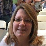 Diana W.'s Photo