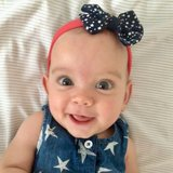 Photo for Nanny Needed For 8 Month Old Baby Girl In Lakewood
